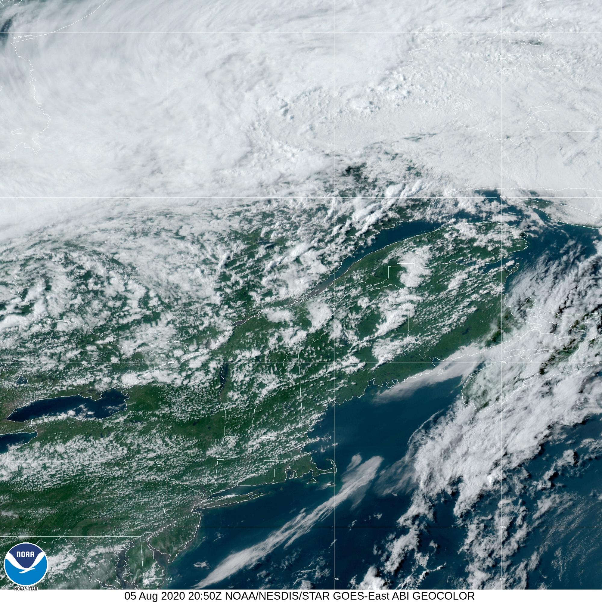 Hurricane Season 2020-Active Season- - Page 15 Latest