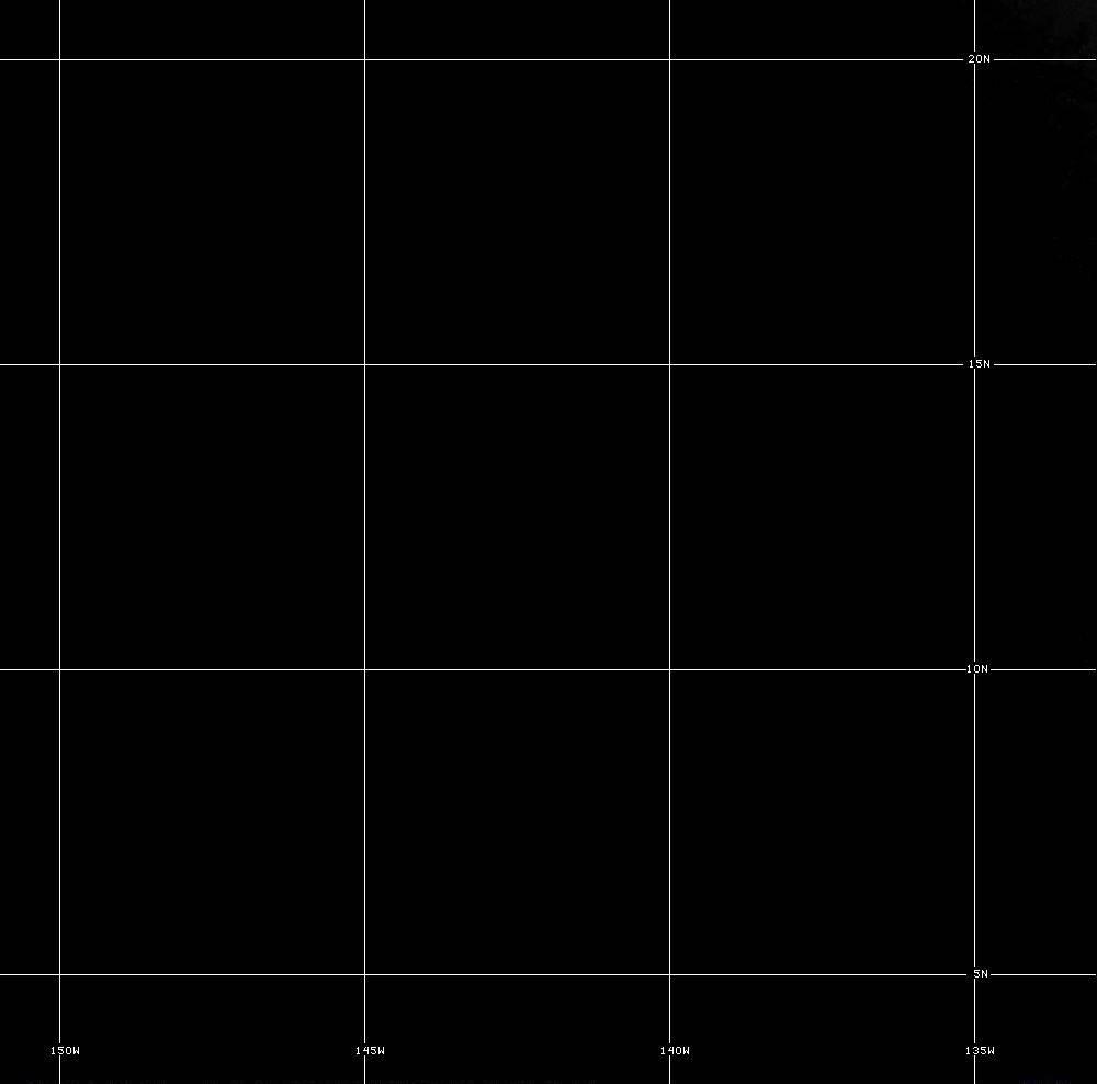 Band 2 - 0.64 µm - Red - Visible - 28 Jun 2020 - 1430 UTC