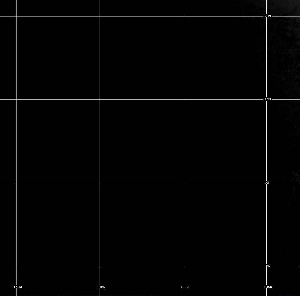 Band 2 - 0.64 µm - Red - Visible - 28 Jun 2020 - 1440 UTC