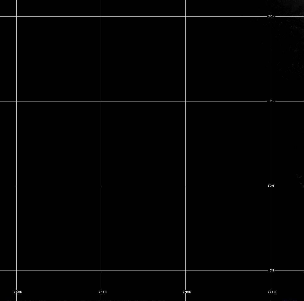Band 3 - 0.86 µm - Veggie - Near IR - 28 Jun 2020 - 1430 UTC