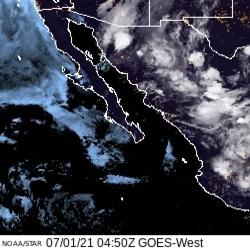 thumbnail image for Enrique