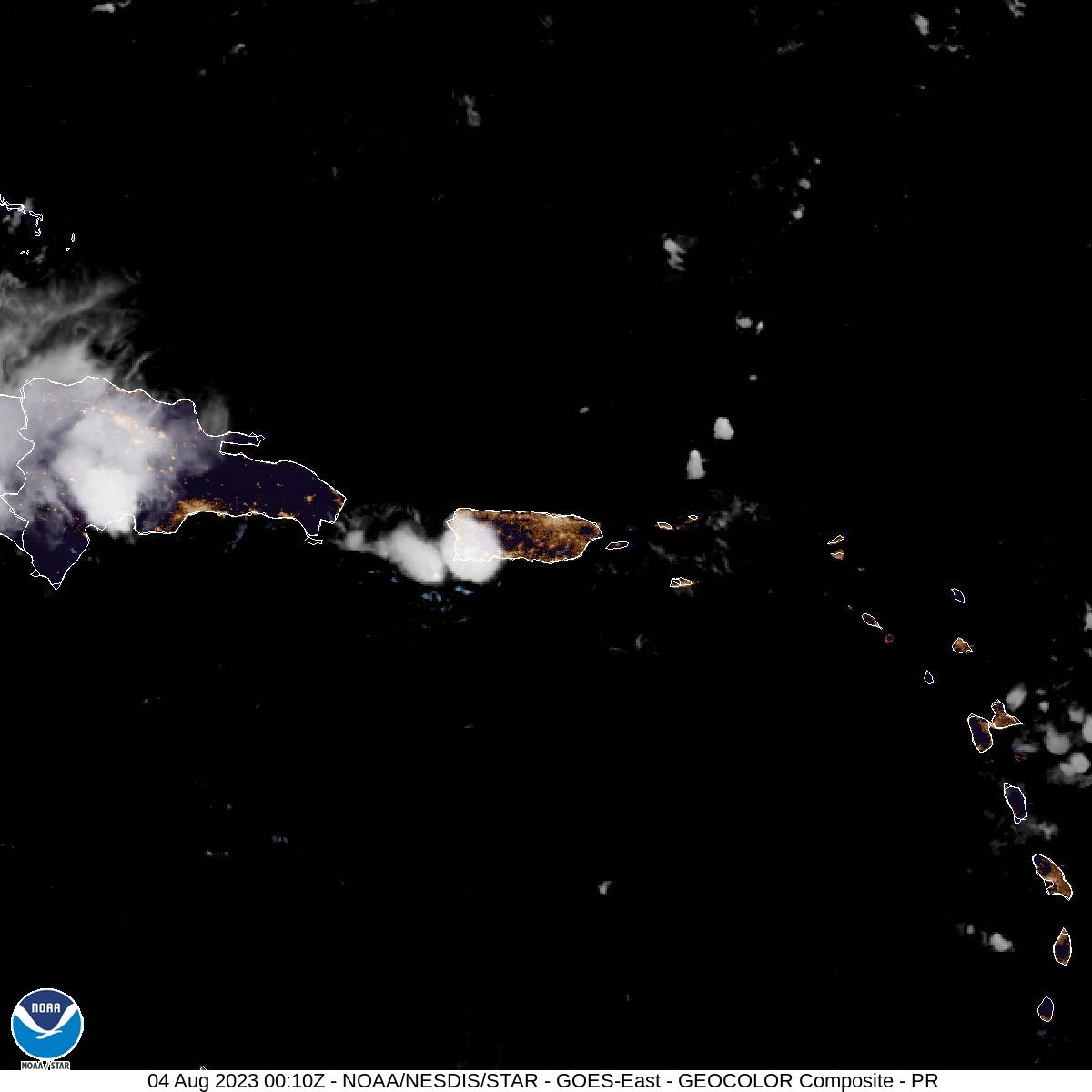 imagen-de-satélite-natural-puerto-rico-y-república-dominicana