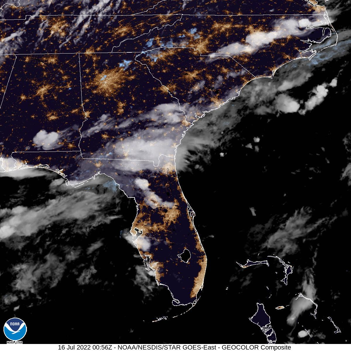 http://weather.msfc.nasa.gov/GOES/goeseastconus.htm
